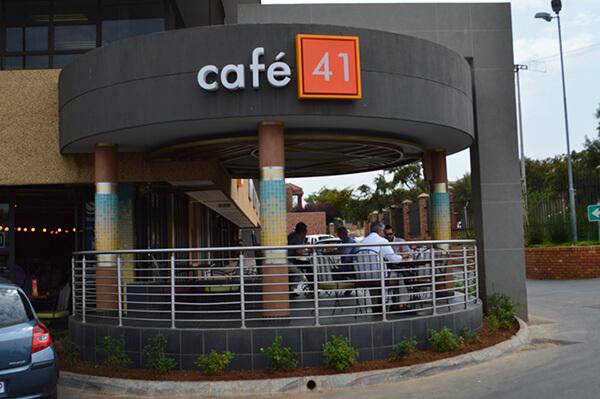 Café 41 RigelDSC_0158